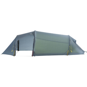 Helsport Lofoten Superlight 2 Camp Tent, blue